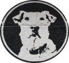 loukanikos_logo1.jpg